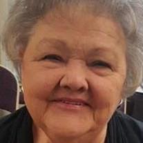 Karen Goodey Kent