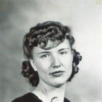 Elna Goodsell
