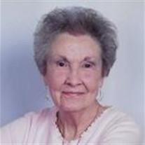 Donna Hansen Richardson