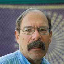 Barry  Martin Franklin