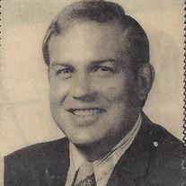 Mike Howard Summers