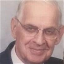 Robert Allen Michaelis