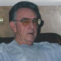 Hal Nephi Lundberg