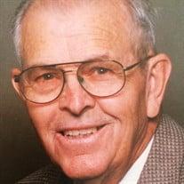 Murray Rigby