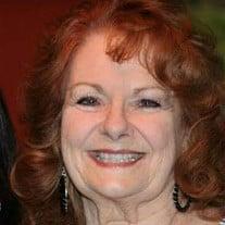 Patty Jean Nielsen