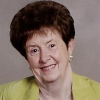 Marilyn Crookston Smith