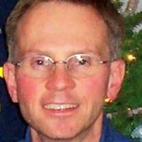Scott Thomas Carlson