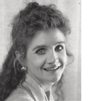 Jill M. Tarbet