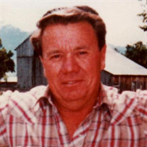 Sidney Glen Gittins