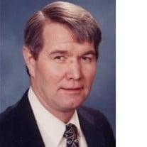 Lyman Stuart Maughan