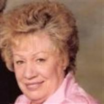 Beth  Campbell Muir