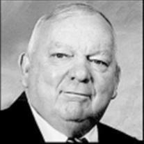 Clarence Edward Bradley