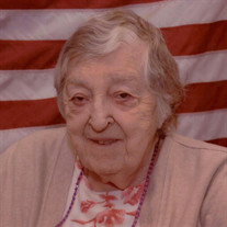 Barbara J. Skelonc