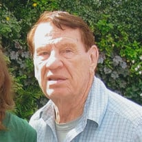 Gerald J. Bartkus Sr.