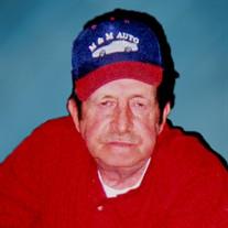 Larry E. Rosenbalm