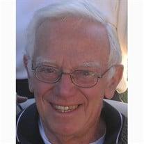 George J. Smith