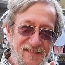 Robert R. Mozgo