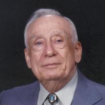 Hans Steilberger