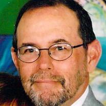 Joseph W. Waitz