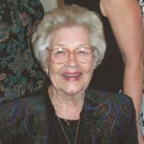 Christine Kohnke