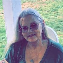 Brenda Daniel