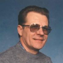 Stanley Joseph Pietrzak