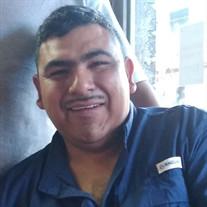 Erik E. Estrada