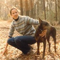 Louise Glenda Hoehl