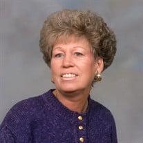 Betty Lyle Dodson