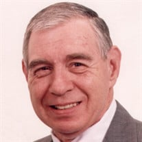 Michael  Joseph  Kelly