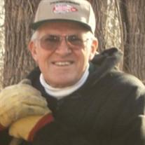 Edward C. Zieglowsky