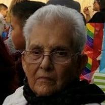Maria G. Ayala