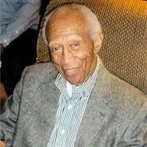 George W. Belt