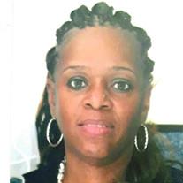 Sheila Lynn Wilson Dillard