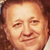 Victor R. Stimach Sr