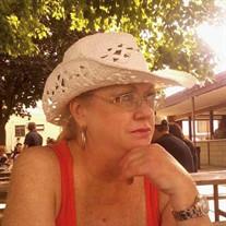 Margaret DiGrazio
