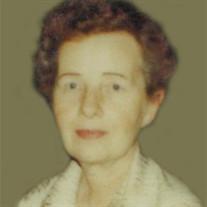 Viola L. Bell