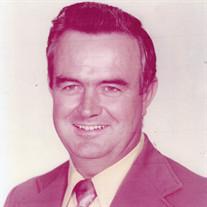 Jesse  B.  Burdine