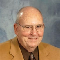 James W. Starkey