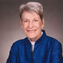 Dorothy Jean Conroy