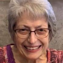 Mary C. Finn