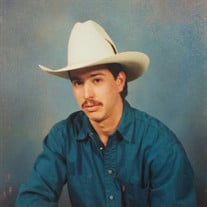 Jose Bayver Rosales Castro