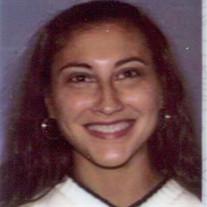 Suzanne Beneventano