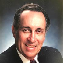 Jose Ricardo Tarajano