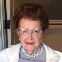 Margaret K. Herrmann