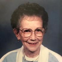 Elaine D. Barsness