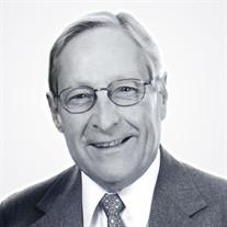 Glenn Joseph Verloin de Gruy