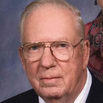 Bruce Rowan