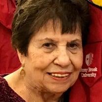 Frances E. Lofaso