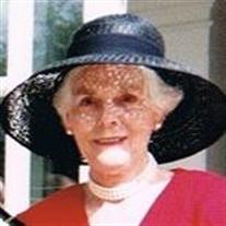 Diana L Harrison